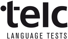 Telc_GmbH_logo_svg