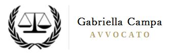 GABRIELLA CAMPA