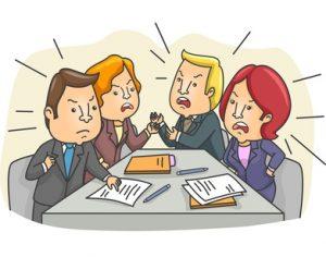 discussione su pensione di accompagno